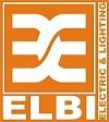 ELBI ELECTRIC&LIGHTNING